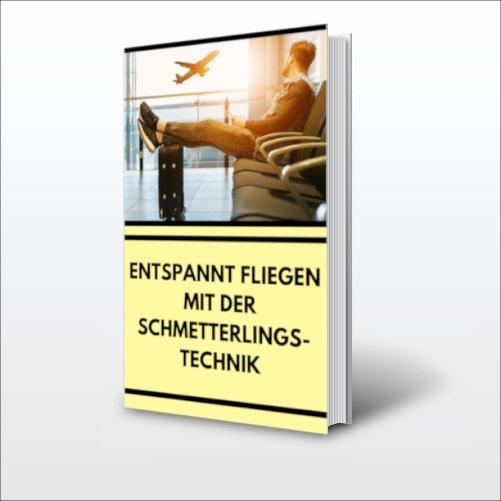 cover kostenloses ebook flugangst ueberwinden